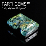 Parti Gems